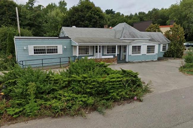 416 Old Colony Road Norton MA 02766