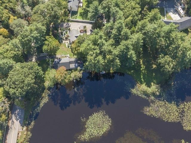 317 Water Street Bridgewater MA 02324
