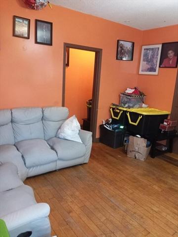 838 North Montello Street Brockton MA 02301