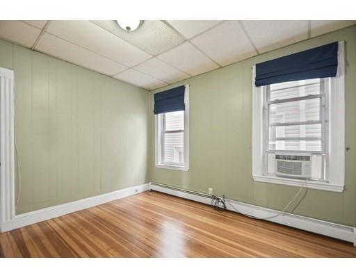 205 L Street #2, Boston, MA 02127