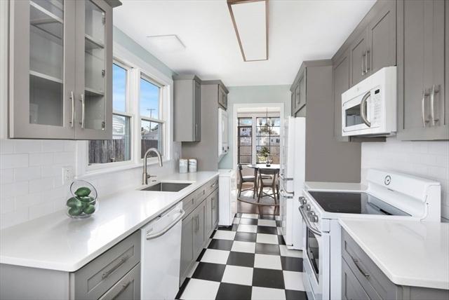 76 Brookline Avenue Hull MA 02045