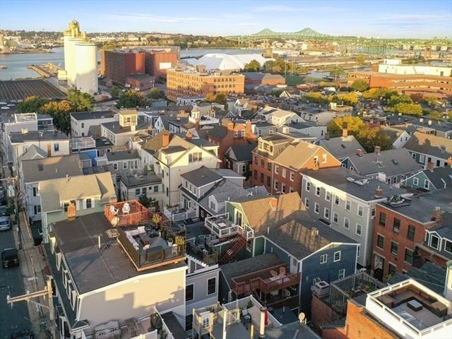 10 Allston Street Boston MA 02129