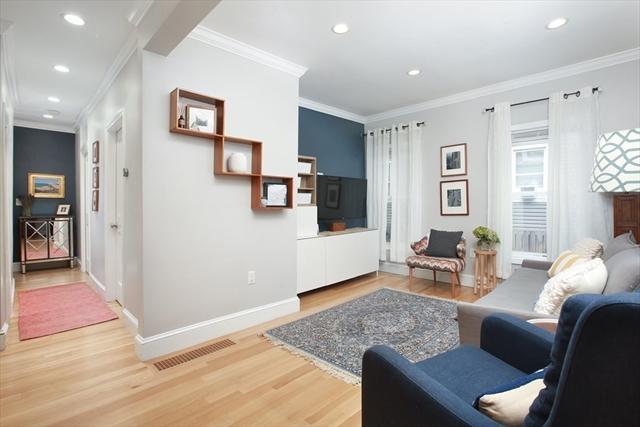 313 W 4th Street Boston MA 02127