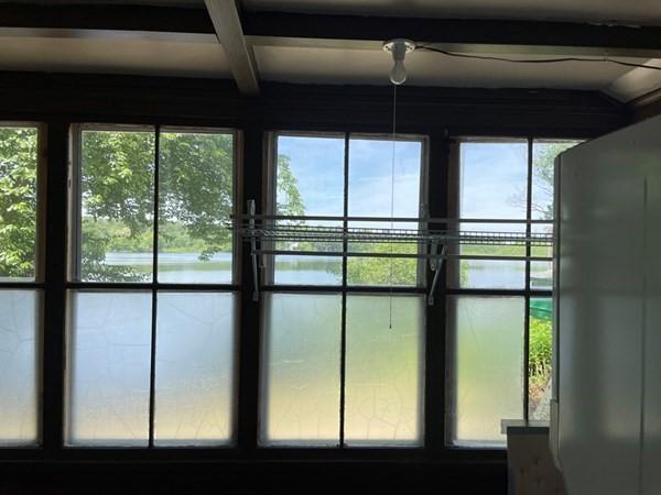 100 Goodwater Way Bridgewater MA 02324