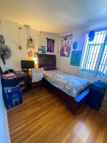 50 Carey Avenue Watertown MA 02472