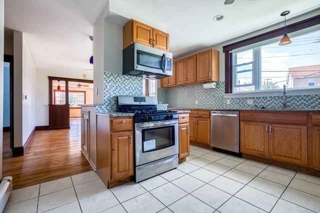 336 Riverside Avenue Medford MA 02155