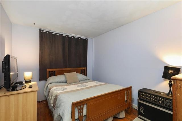 61 Druid Hill East Randolph MA 02368