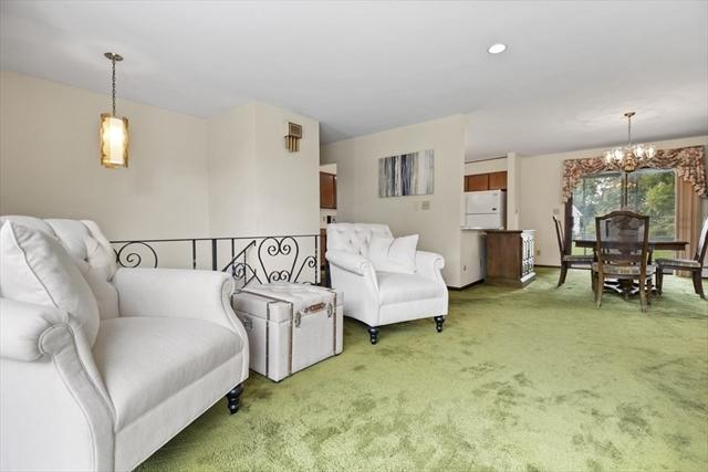 502 Hosmer Street Marlborough MA 01752