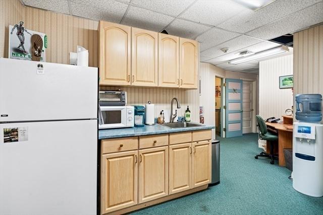 599 Main Street Malden MA 02148