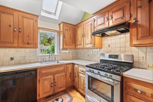 344 Winter Street Duxbury MA 02332