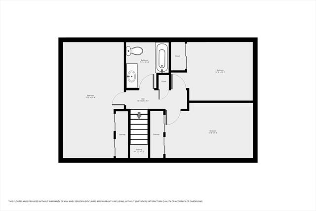 1062 Franklin Street Duxbury MA 02332