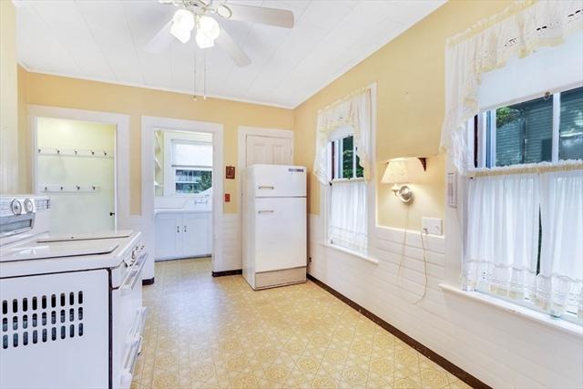 96 Tremont Street Malden MA 02148