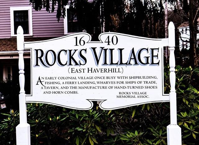 42 E Main Street Haverhill MA 01830