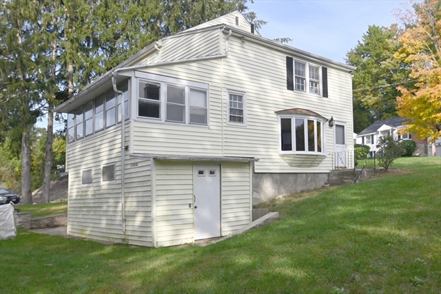 19 Paradox Drive Worcester MA 01602