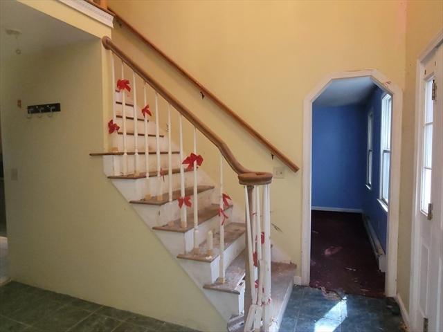 92 Merrill Avenue Haverhill MA 01830