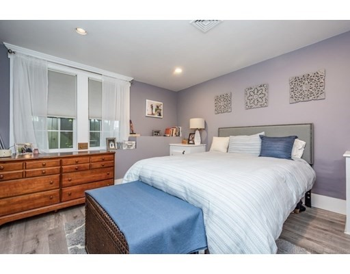 528 East Seventh Street #528-1, Boston, MA 02127