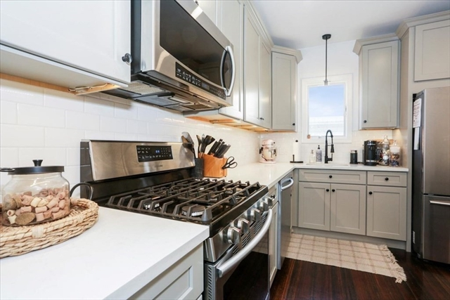 50 Trident Avenue Winthrop MA 02152