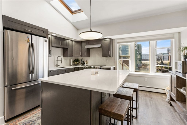 143 Addison Street Chelsea MA 02150