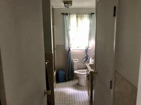 270 High Street Medford MA 02155