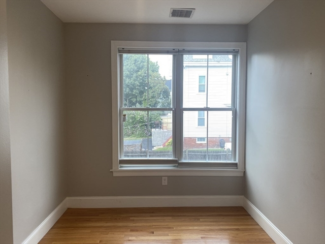 45 Endicott Avenue Somerville MA 02144