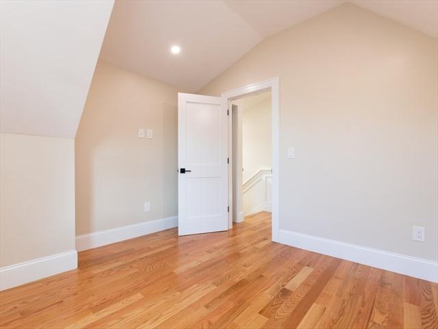 14 Morgan Street Somerville MA 02143