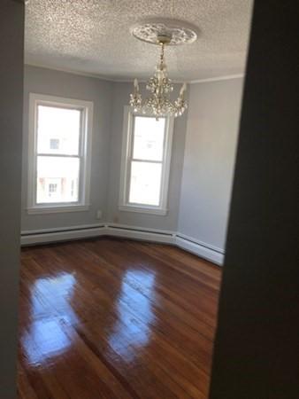 3 Fayston Street Boston MA 02121