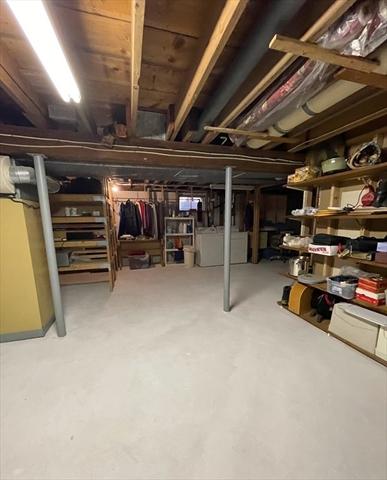 47 Locust Street Bellingham MA 02019
