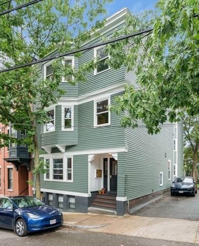 30 Oak Street Boston MA 02129
