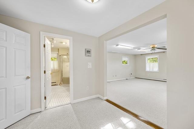 5 Freemont Street Lexington MA 02421