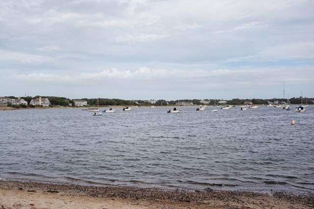 16 Vermont Yarmouth MA 02673
