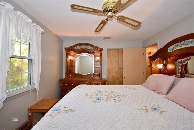 22 Central Avenue Fairhaven MA 02719