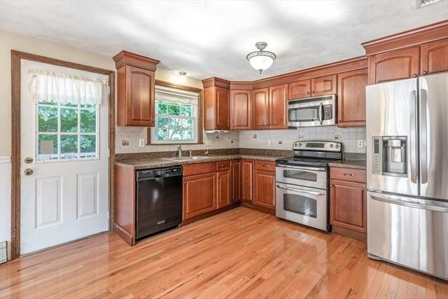38 Barnes Avenue Malden MA 02148