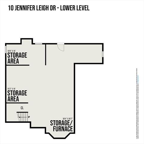 10 Jennifer Leigh Drive Attleboro MA 02703