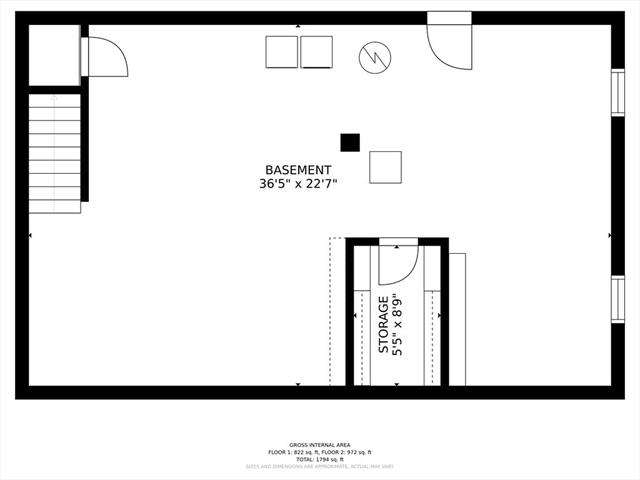 610 Center Street Pembroke MA 02359