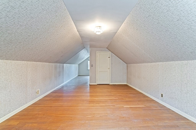 41 Forum Road Quincy MA 02169
