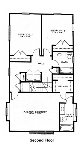45 Fuller Lane Concord MA 01742