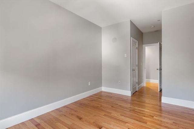 15 Preble Street Boston MA 02127