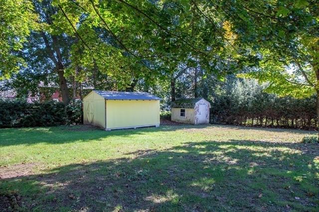 345 Chapman Street Greenfield MA 01301