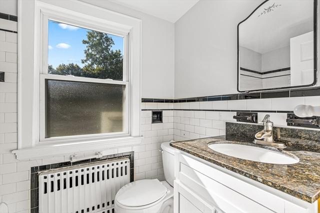 59 Mercier Street Boston MA 02124