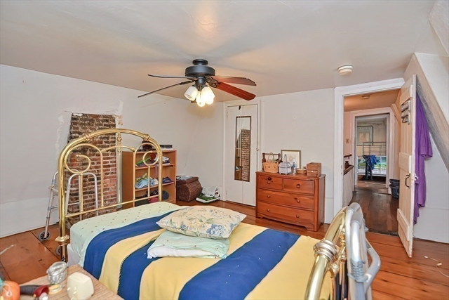247 High Street Medford MA 02155