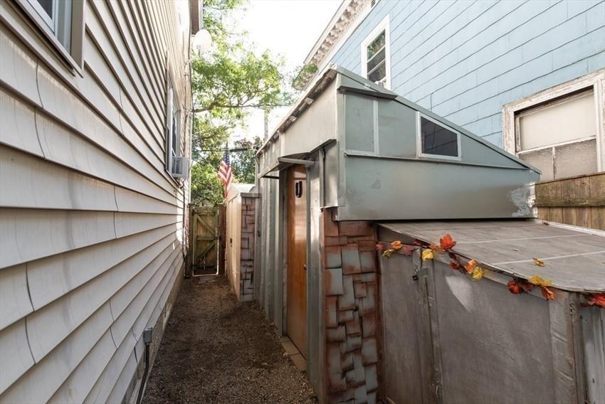 5-7 Belle Ave, Lynn, MA Image 8