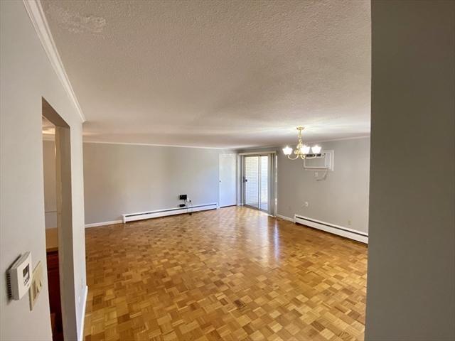 100 Park Terrace Stoneham MA 02180
