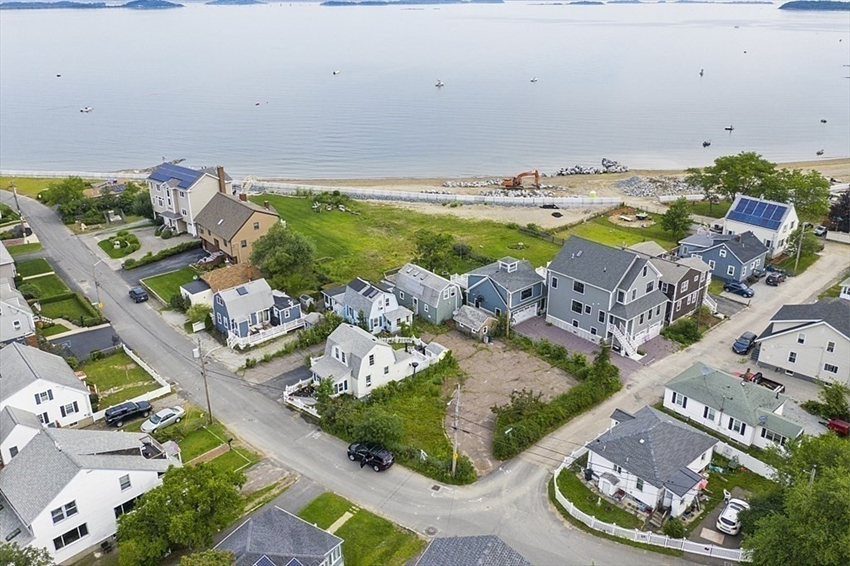 84 Post Island, Quincy, MA Image 4