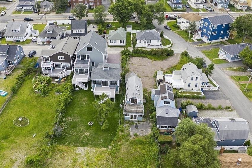 84 Post Island, Quincy, MA Image 7