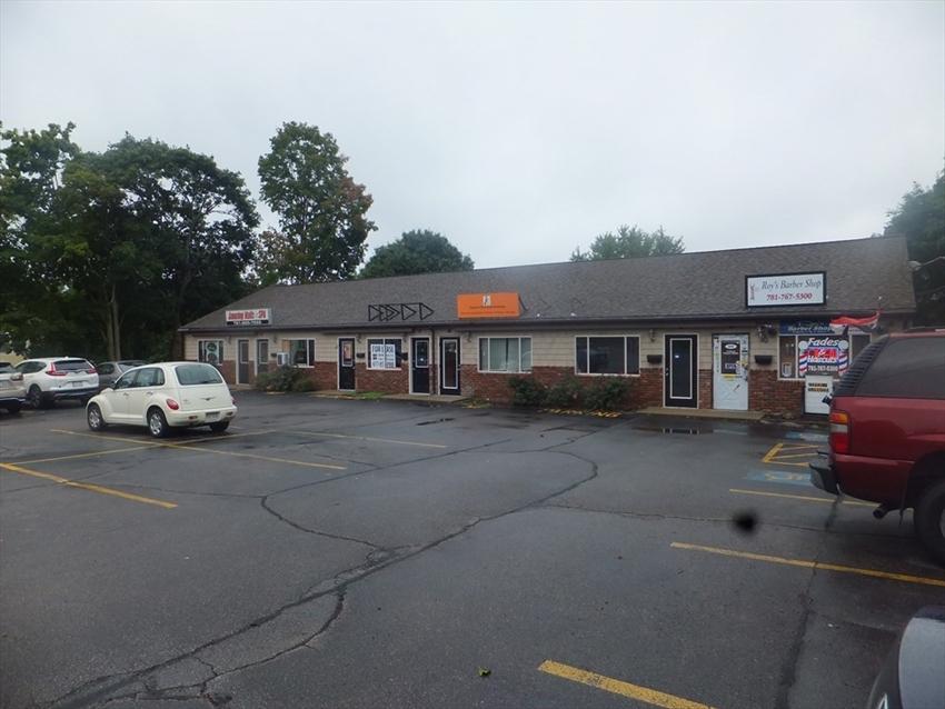 102 S Franklin St, Holbrook, MA Image 1