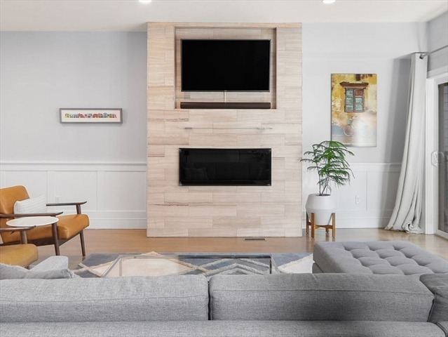 115 Dresser St., Boston, MA, 02127, South Boston Home For Sale