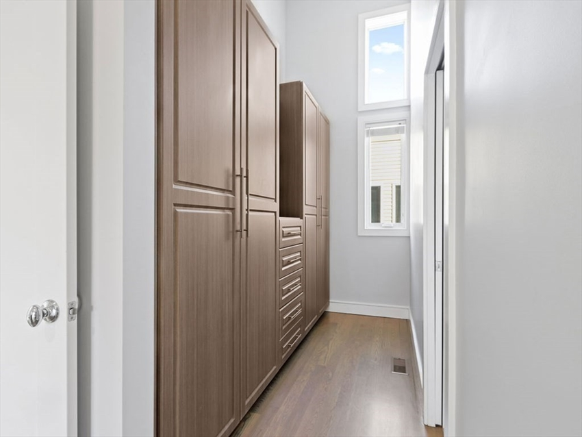 115 Dresser St., Boston, MA Image 17