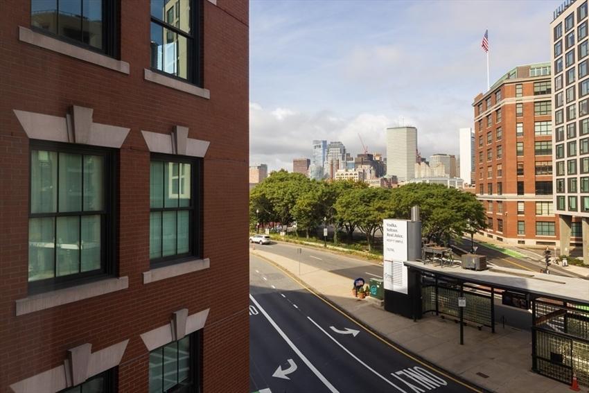 9 W Broadway, Boston, MA Image 15