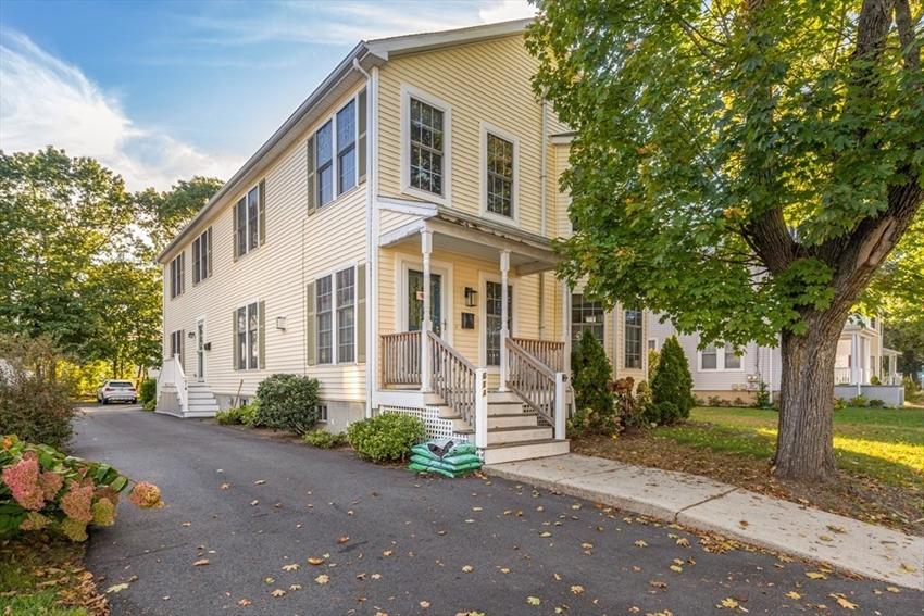 61 West Milton Street, Boston, MA Image 1