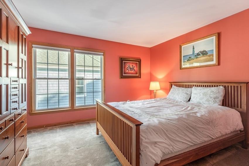 61 West Milton Street, Boston, MA Image 16